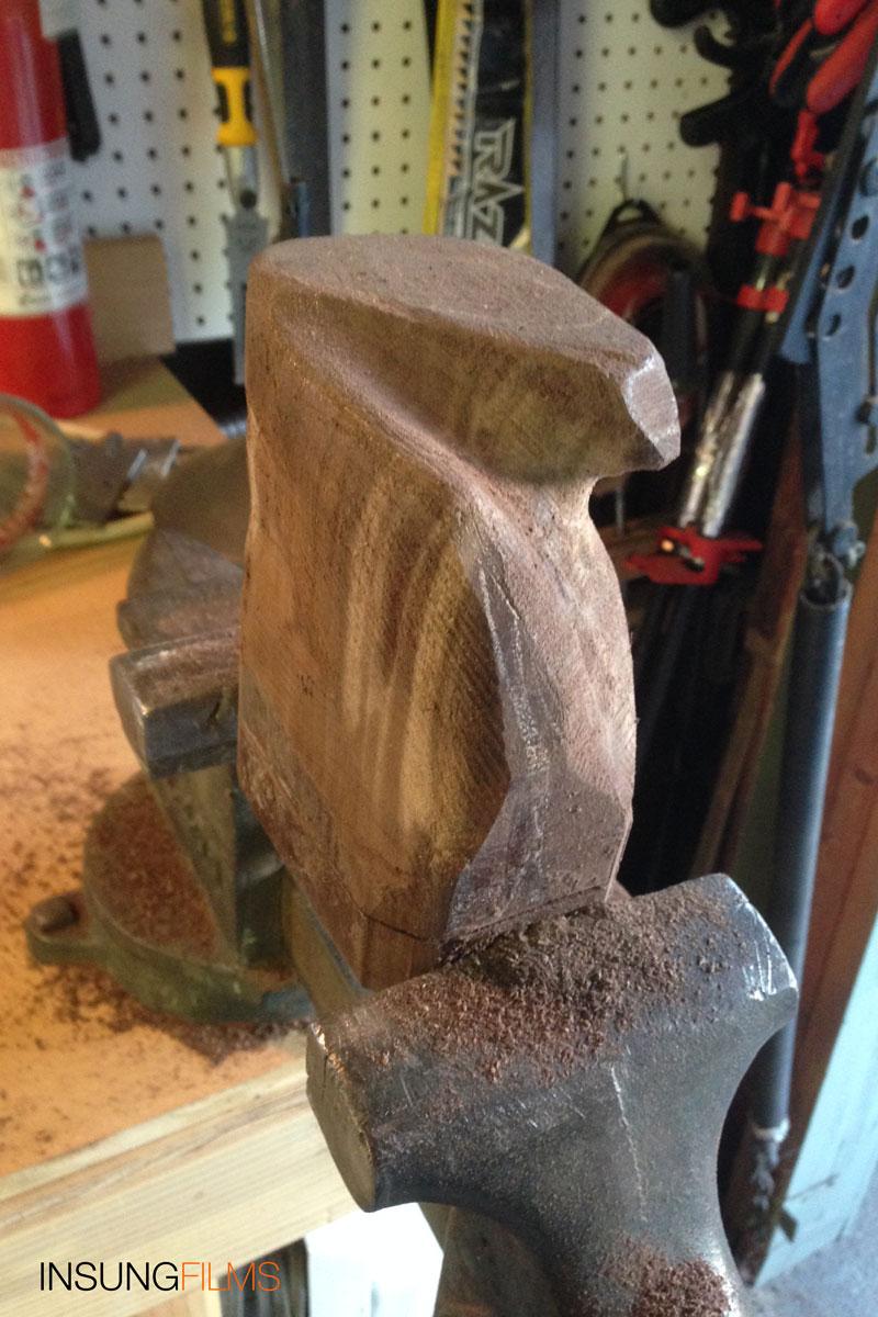 woodgrip-02