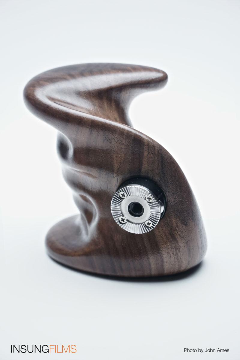 woodgrip-07
